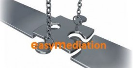 offshore easy mediation services