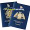 Second Citizenship: Do you want a second passport?