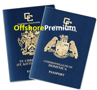 dual-citizenship-programs-offshore-premium