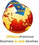 invest-in-asia-doing-business-in-asia