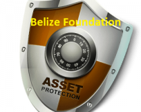 private-foundation-offshore-premium