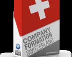 Structure fiscalement efficace | Société Suisse avec Hong Kong holding