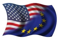 us-eu-flag