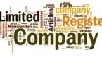 Offshore Company Definition