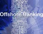 Offshore Banking | HSBC the Best Bank for Online Banking